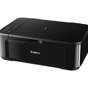 Printer Canon Pixma MG3670